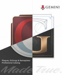 Gemini Catalog