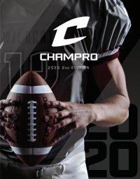 Champro Catalog