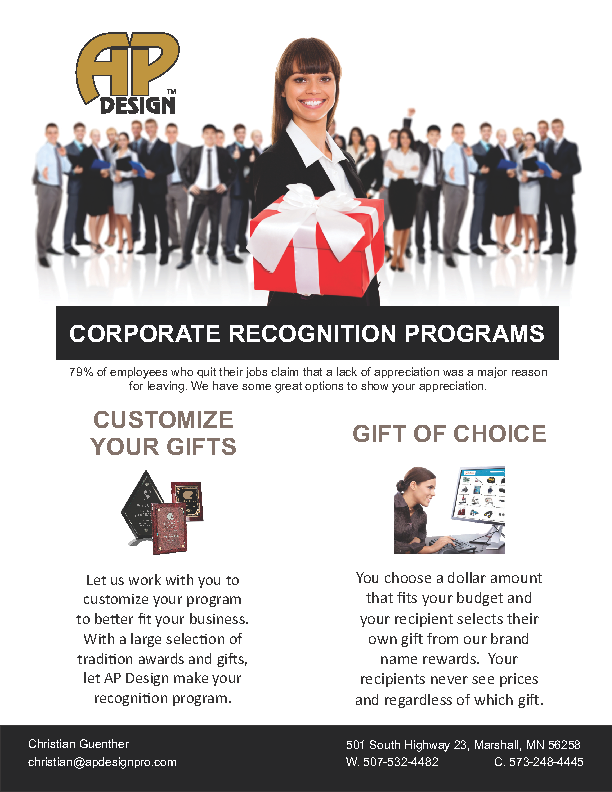 Corporate_GiftingFlyer.pdf
