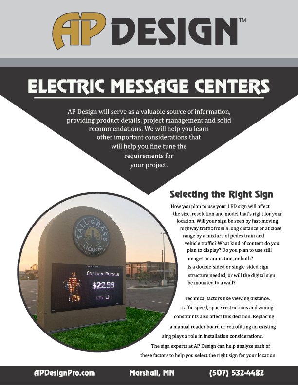 Electronic Message Centers.pdf